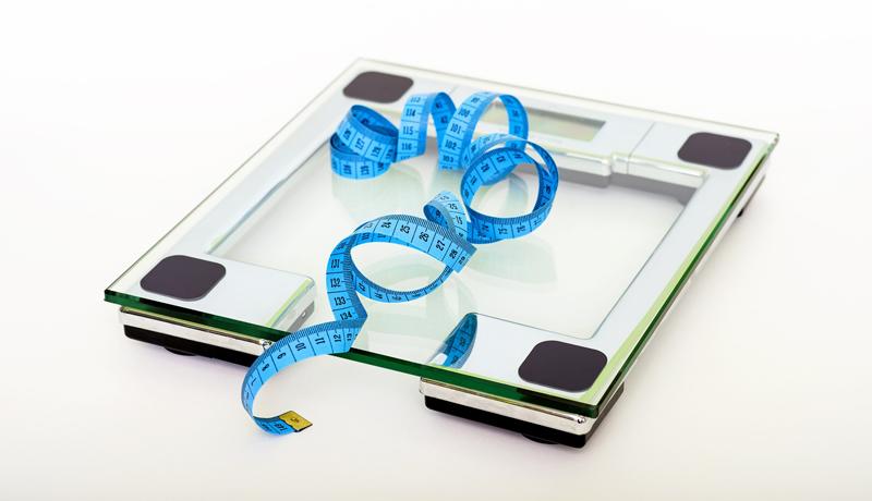 Gewichtsprobleme bei Kindern: Wohlfühlgewicht statt Übergewicht