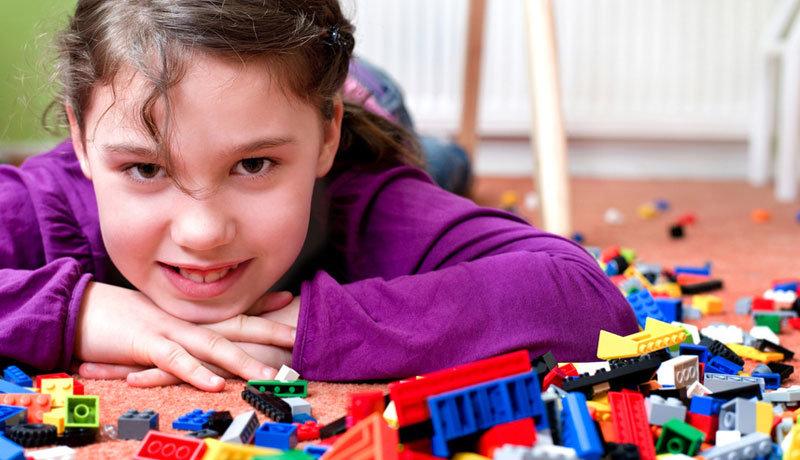 Kinder brauchen einen festen Tagesablauf: Sicherheit und Orientierung im Alltag