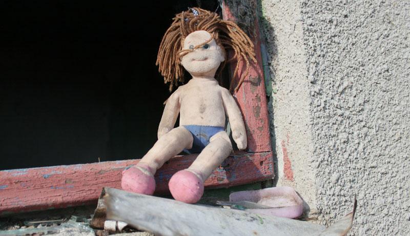 Kinderarmut in Deutschland: Das können wir uns leider nicht leisten