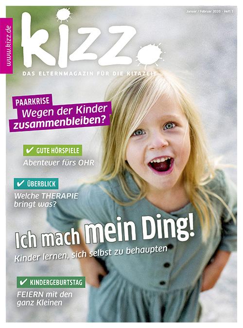 kizz 1/2020