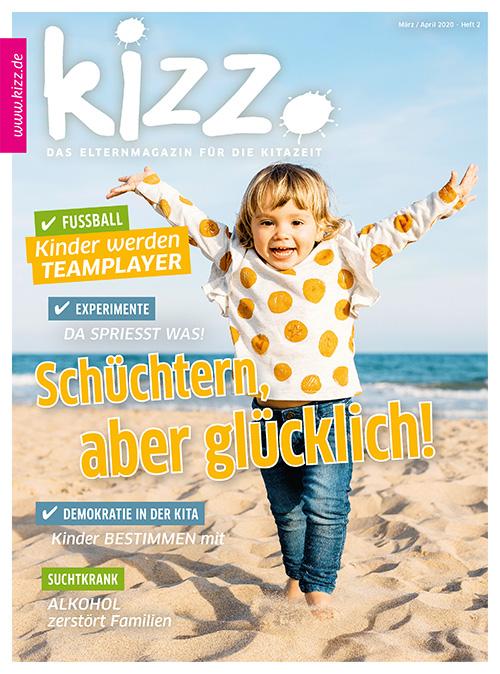 kizz 2/2020