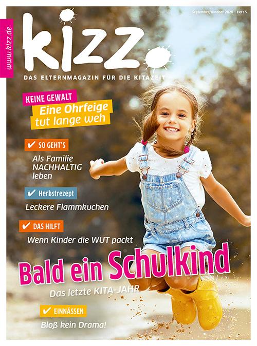 kizz 5/2020