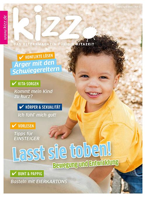 kizz 2/2021