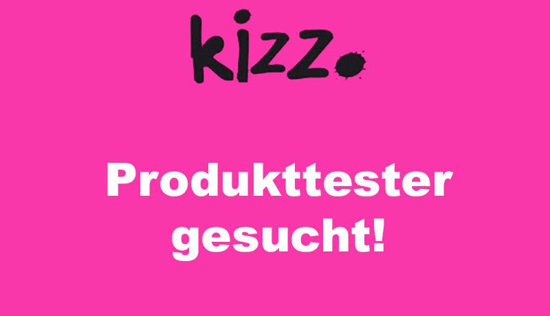 Produkttester gesucht!