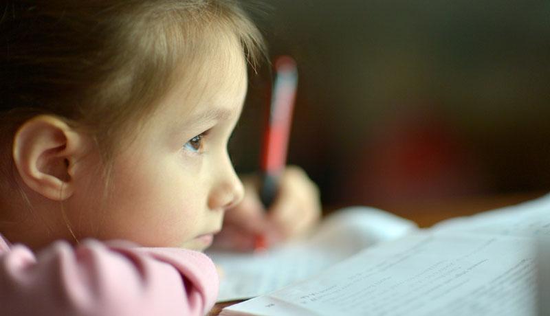 Konzentrationsstörungen erkennen und behandeln: Wenn Kinder unkonzentriert sind