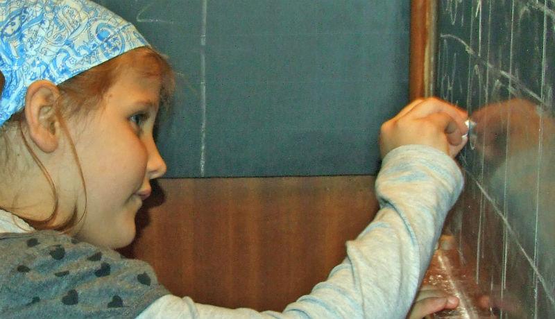 Mathe ist doof: Im Alltag rechnen lernen