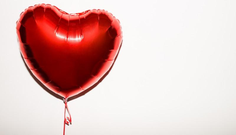 Paarprobleme: Die Liebe lebendig halten