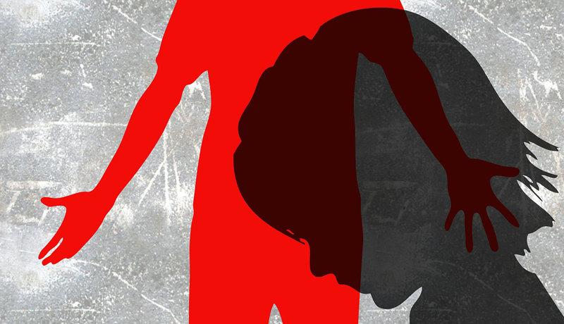 Schläge schaden jedem: Hilfe bei Gewalt gegen Kinder
