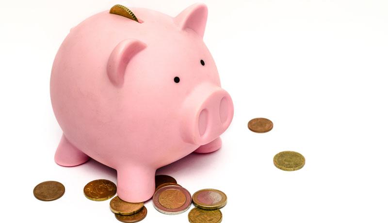 Taschengeld - aber ab welchem Alter? Wirtschaften für Anfänger