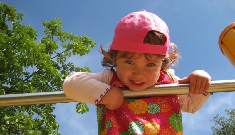 Überbehütung von Kindern: Die Ängste haben zugenommen