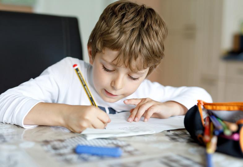 Verlierer im Erziehungs- und Bildungssystem