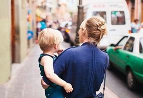 Die Qual der Kita-Wahl: Welches Betreuungsmodell passt am besten zu meinem Kind?