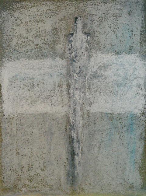 Karl-Ludwig Lange, Ohne Titel (2003)
